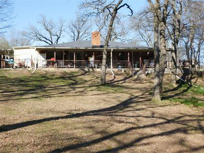 1010 NINA ST, BOWIE, TX 76230 - Photo 2