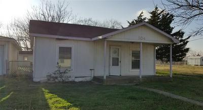 104 BEULAH, BARDWELL, TX 75101 - Photo 1