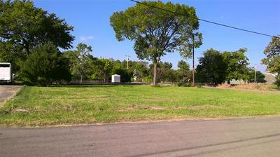 2706 MORSE ST, Greenville, TX 75401 - Photo 1