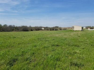 8.51 AC JC MAPLES ROAD, Gunter, TX 75058 - Photo 2