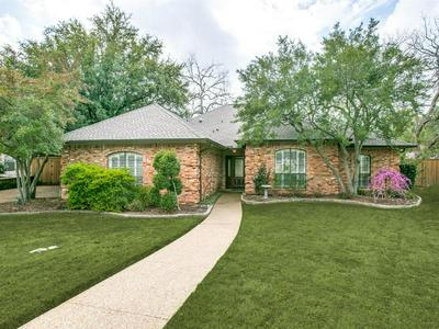 500 VILLAWOOD CIR, COPPELL, TX 75019 - Photo 2