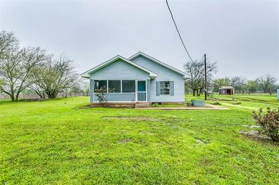 6733 COUNTY ROAD 912, JOSHUA, TX 76058 - Photo 1