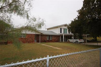310 COUNTY ROAD 336, Ranger, TX 76470 - Photo 1