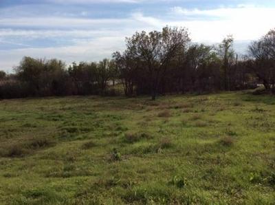 TBD MCDONALD / PINE STREET, Hillsboro, TX 76645 - Photo 1