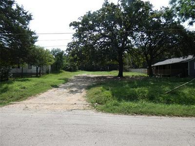 1846 SMOKE TREE LN, Dallas, TX 75253 - Photo 1