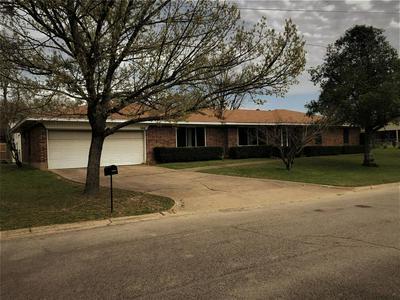 102 MARTHA DR, Winnsboro, TX 75494 - Photo 1