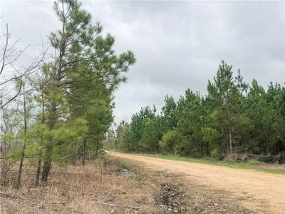 0000 CR 4429, Avery, TX 75554 - Photo 1