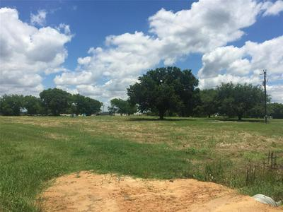 9100 N EVANS ST, Scurry, TX 75158 - Photo 1