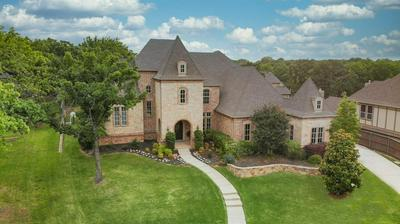 7304 CHANEL CT, Colleyville, TX 76034 - Photo 1
