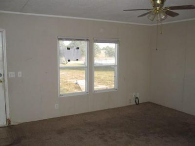 352 COUNTY ROAD 160, Whitesboro, TX 76273 - Photo 2