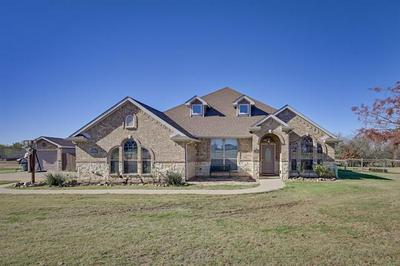 4900 J WILLIAMS LN, Mansfield, TX 76063 - Photo 1