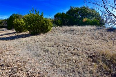 300 L-4 COUNTY ROAD 319, Early, TX 76802 - Photo 2