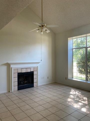 1488 SUMMERS DR, Cedar Hill, TX 75104 - Photo 2