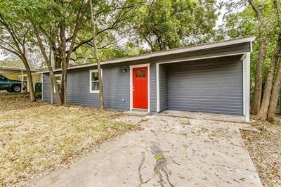 1516 ARBOR LN, Arlington, TX 76010 - Photo 2