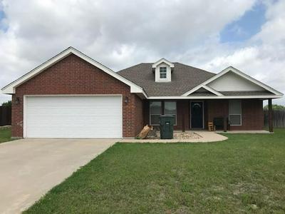 1202 LEWIS AND CLARK TRL, Abilene, TX 79602 - Photo 1