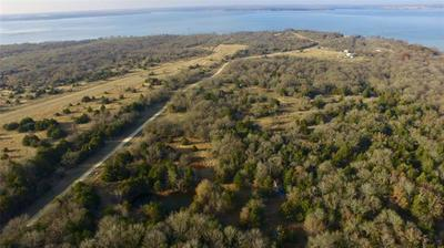 LOT 15 HOUT BAY ROAD, Streetman, TX 75859 - Photo 1
