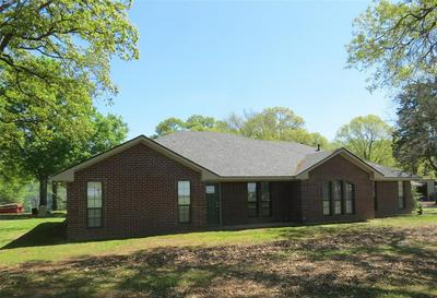 490 COUNTY ROAD 2205, MINEOLA, TX 75773 - Photo 2