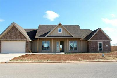 117 RAFTER DR # T, Tuscola, TX 79562 - Photo 1