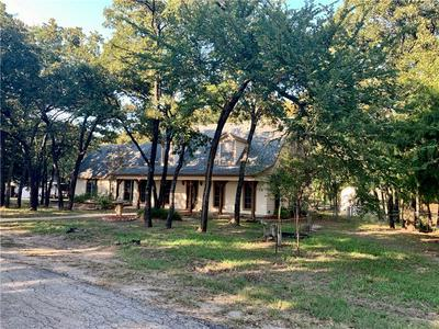 9601 TIMBER TRL, Scurry, TX 75158 - Photo 1