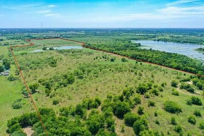 2121 OLA RD, Kaufman, TX 75142 - Photo 2
