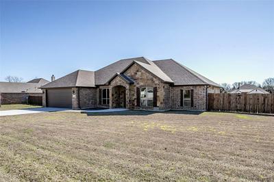412 EDGEWOOD TER, Boyd, TX 76023 - Photo 2