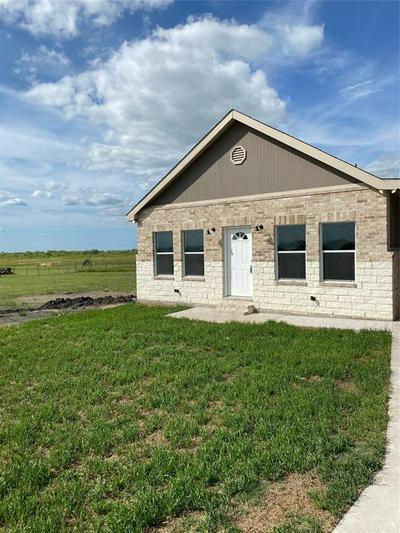 8224 NE COUNTY ROAD 1040, Rice, TX 75155 - Photo 1