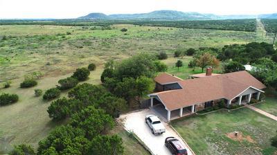 525 COUNTRY PL S, Abilene, TX 79606 - Photo 1
