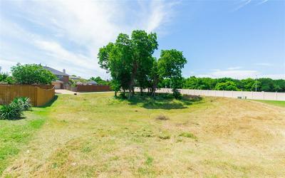 18 ELK PASS, Cedar Hill, TX 75104 - Photo 1