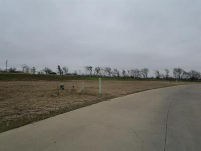 9109 PERFORMANCE CT, Cresson, TX 76035 - Photo 1