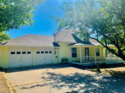 1306 MERRITT LN, Weatherford, TX 76086 - Photo 2
