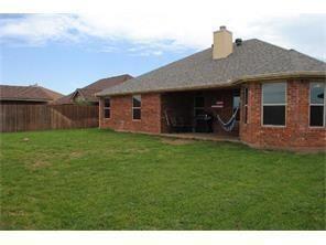 1317 BRIAR CLIFF PATH, Abilene, TX 79602 - Photo 2