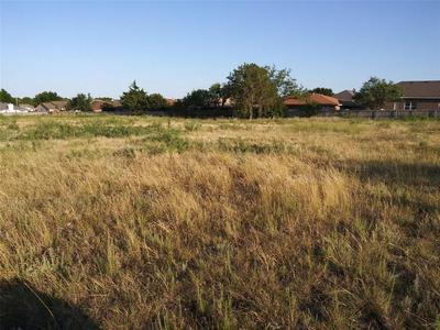 7449 BUFFALO GAP RD, Abilene, TX 79606 - Photo 1