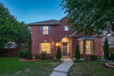 4420 LARTAN TRL, Richardson, TX 75082 - Photo 1