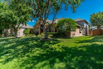 4420 GREENFIELD DR, Richardson, TX 75082 - Photo 2