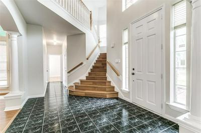 809 CRANE DR, COPPELL, TX 75019 - Photo 2