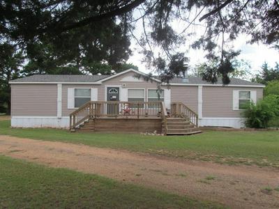 247 COUNTY ROAD 4280, Winnsboro, TX 75494 - Photo 1
