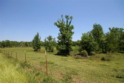 TBD CR 463, Lindale, TX 75771 - Photo 1