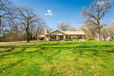 765 GOETZ RD, Cameron, TX 76520 - Photo 1