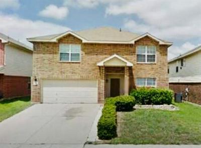 7804 WHITNEY LN, Fort Worth, TX 76112 - Photo 1