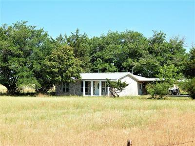 6380 S 254 S, Clyde, TX 79510 - Photo 1