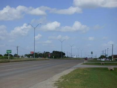 000 HWY 380, Bridgeport, TX 76426 - Photo 2