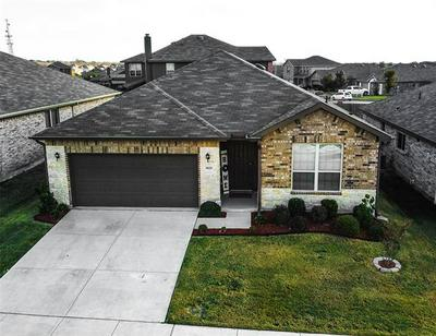 3029 COYOTE CANYON TRL, Fort Worth, TX 76108 - Photo 1