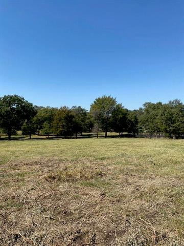 0000 COUNTY ROAD 2535, Decatur, TX 76234 - Photo 2