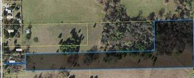 TBD CR 433, Lindale, TX 75771 - Photo 1