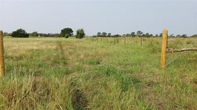 TBD LR CAMPBELL ROAD, Italy, TX 76651 - Photo 2
