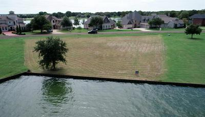 TBD LOT35 WHITE ROCK, Corsicana, TX 75109 - Photo 1