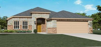 713 NAVASOTA, Crandall, TX 75114 - Photo 1