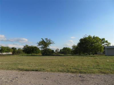000 RAILROAD AVENUE, Sanger, TX 76266 - Photo 1