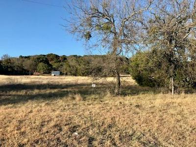 3653 FM 2602, Clifton, TX 76634 - Photo 2