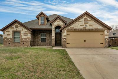 2204 RIDGEWOOD DR, Bridgeport, TX 76426 - Photo 1